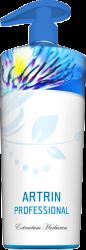 Regenerační krémy - Artrin Professional
