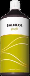 Koupele - Balneol PROFI