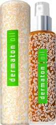 Pěstící kosmetika - Dermaton OIL