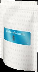 Bylinné čaje - Smilax Officinalis