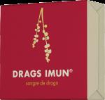 Přírodní mýdla - Drags Imun